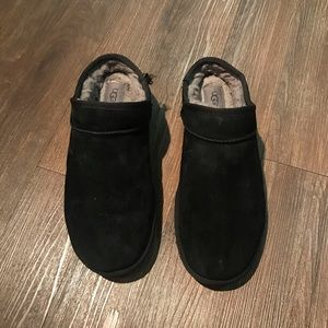 UGG ⚫️ Men's ugg slipper